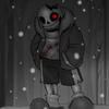 horrortale_sans_by_inverted_mind_inc-da43rb9_0.png