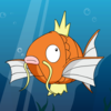Magikarp
