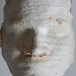 Mummy reactivation