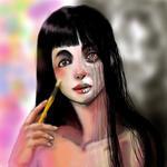 By Darkcla