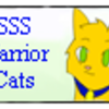 ssswarriorcats yay!
