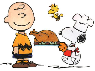 thanksgiving-charlie-brown-snoopy.jpg