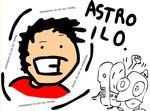 astroilo&#039;s picture