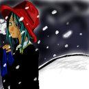 SakuraHitsuzen's picture