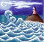 seafoam's picture