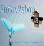 Emluv2shop's picture