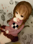 YumeNikki's picture