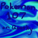 Pokemon107&#039;s picture