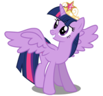 TwilightSprkle's picture