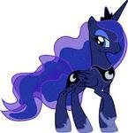 PrincessLuna613's picture