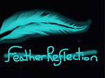 FeatherReflection's picture