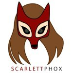 Scarlettphox's picture