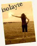 isolayte&#039;s picture