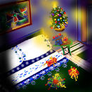 guest-rooms-for-xmas