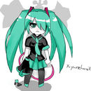 hatsune-miku-love-is-w