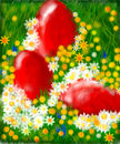 happy-easter-to-all-my