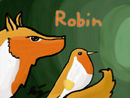 robin-emluv2shop