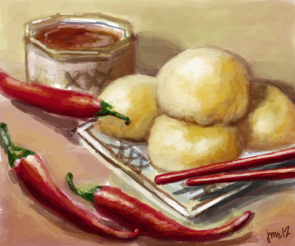 dumplings-chilli-and-t