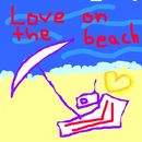 love-on-the-beach