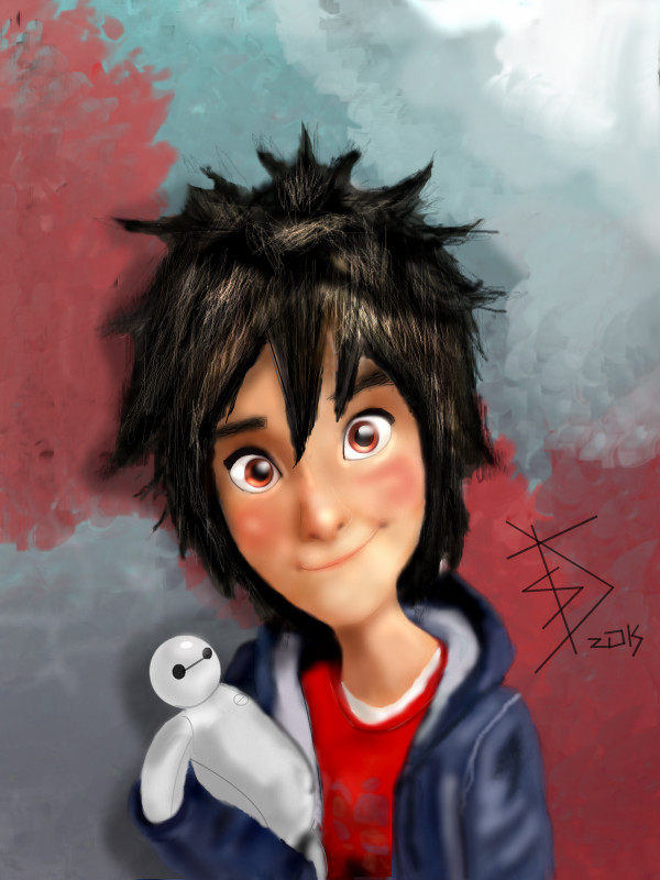 hiro-big-hero-6