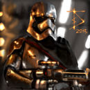 captain-phasma