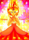 flame-princess