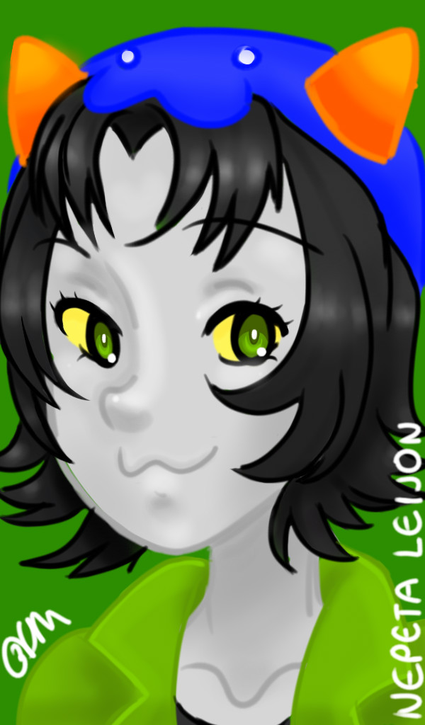 old-nepeta-doodle-from
