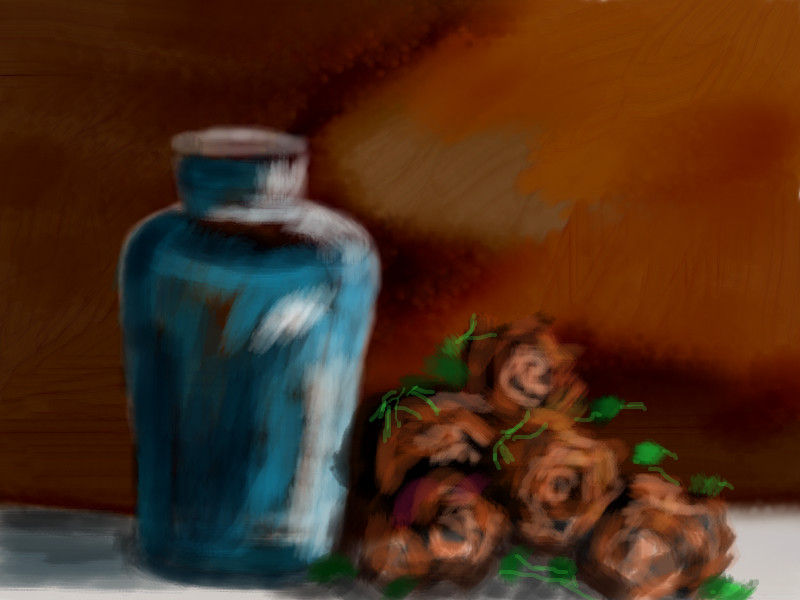 another-still-life