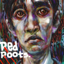 red-roots